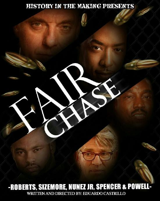 Fair-Chase-poster-1