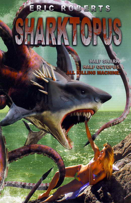 sharktopus-movie-poster-2010-1020675201