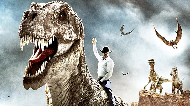 cowboys-vs-dinosaurs-cover-photo