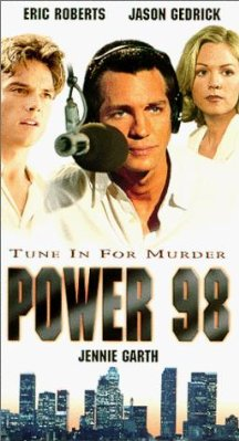 Power_98_VHS_cover